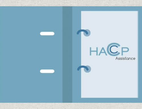 HACCP e PIANO DI AUTOCONTROLLO