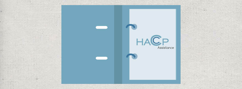 BETRIEBLICHES HACCP–UND-HYGIENEEIGENKONTROLLKONZEPT-bozen